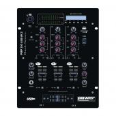 Table de mixage pmp 300 usb mk2