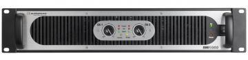 Amplificateur 2x750w -Smi1500