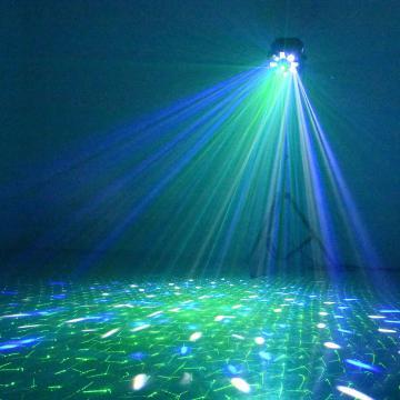 jeux-de-lumiere-4-en-1-multi-faisceauxwash-strobe-laser-multipoints-rouge-et-vert6