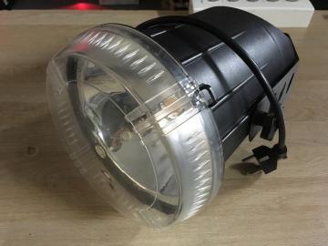 Stroboscope 75 W