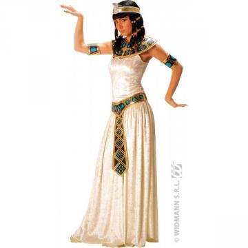 PRETRESSE EGYPTIENNE