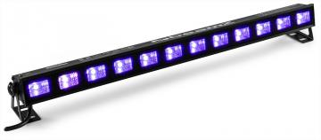 BUV123 Barre LED UV