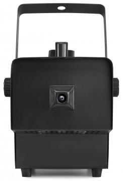 Rage 1000 Machine à fumée avec contrôleur sans fil